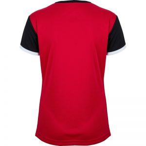 607_victor_tshirt_function_female_red_6079_2