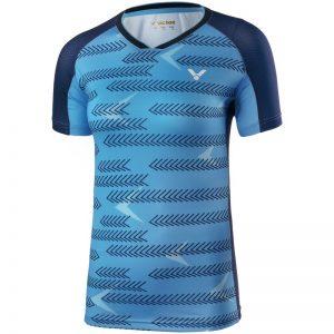 664_2_victor_shirt_international_female_blue_6649_1