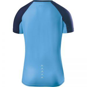 664_2_victor_shirt_international_female_blue_6649_2