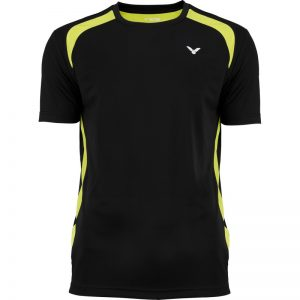 694_0_victor_tshirt_function_unisex_black_6949_1