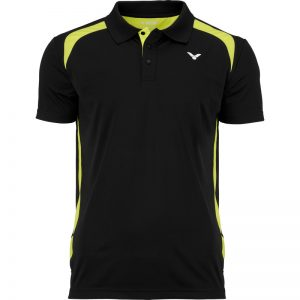 695_0_victor_polo_function_unisex_black_6959_1