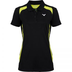 696_victor_polo_function_female_black_6969_1