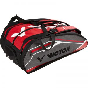 903_5_9_victor_multithermobag_9039_red_1