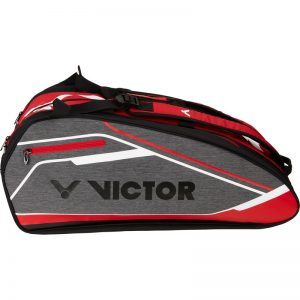 903_5_9_victor_multithermobag_9039_red_2