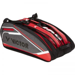903_5_9_victor_multithermobag_9039_red_3