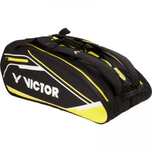 903_5_9_victor_multithermobag_9039_yellow_3
