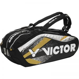 908_0_9_victor_multithermobag_br9308_black_gold_1