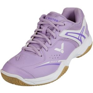 958_victor_a501f_light_purple_1