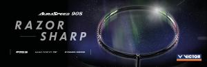 auraspeed_90s