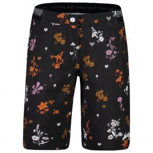 maloja-womens-neisam-printed-shorts