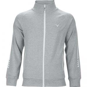 200138_j-03600_h_grey_jacket_unisex_1