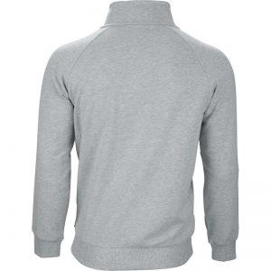 200138_j-03600_h_grey_jacket_unisex_2
