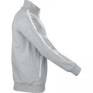 200138_j-03600_h_grey_jacket_unisex_3
