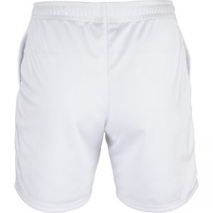 486_9_victor_short_function_4866_white
