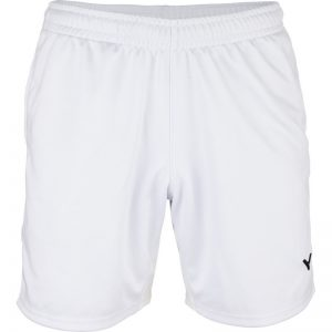 486_9_victor_short_function_4866_white_2