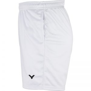 486_9_victor_short_function_4866_white_3