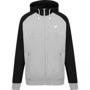 201569_v-13400_h_sweater_jacket_1