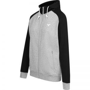 201569_v-13400_h_sweater_jacket_2