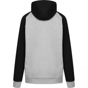 201569_v-13400_h_sweater_jacket_3