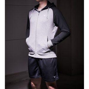 201569_v-13400_h_sweater_jacket_4